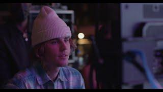 Justin Bieber - Peaches (Montage)