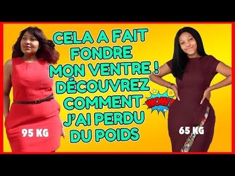 Nutukusi moteris turi numesti svorio