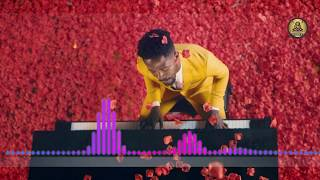 Johnny Drille   Count On You  {Official Music Audio}