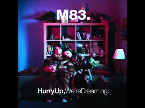Raconte-Moi Une Histoire (2011) (Song) by M83