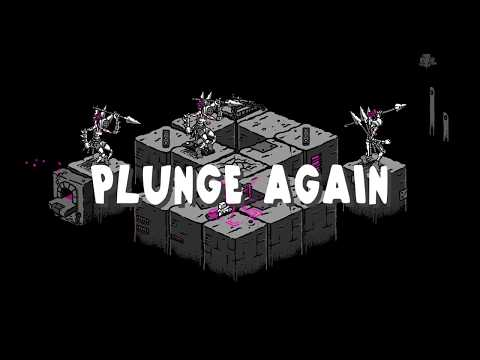 Plunge: Official Trailer thumbnail