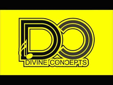 DIVINE CONCEPTS BETTER MUST COME.wmv