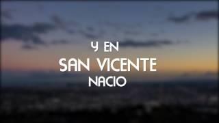 Ex Soldado Raygoza - El Komander (Video)
