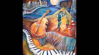 Milonga De Mis Amores - Maximiliano Asan, Lucas Toscano