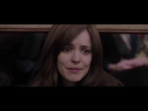 DÉSOBÉISSANCE Bande Annonce VF (2018) Rachel McAdams, Rachel Weisz