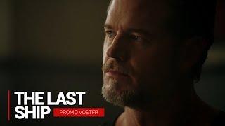 Promo VOSTFR - Saison 4