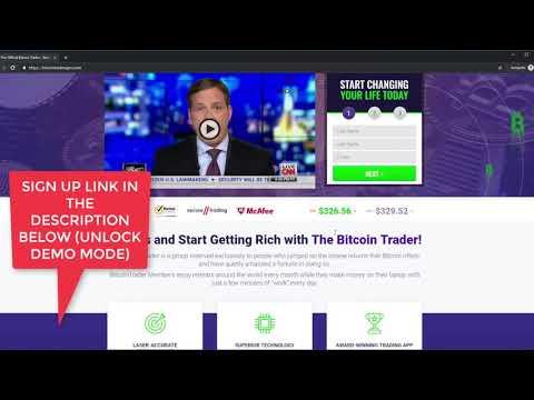 Jó hírű bitcoin cserék