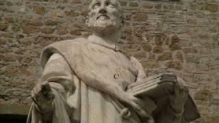 Palestrina - Misa del Papa Marcelo - GLORIA
