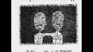 ANDY SUMMERS & ROBERT FRIPP - stultifield (a.t.) / balinece  DEMOS OUTTAKES 1981