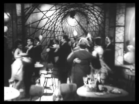 , title : 'Голубой огонёк 1962'