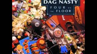 Dag Nasty - Down Time