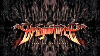 Dragonforce - Body Breakdown(sub esp)