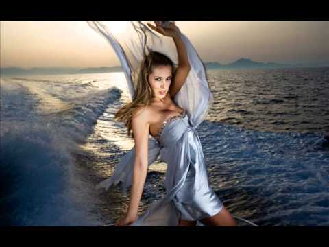 Yachts (A Man Called Adam Mix) (Song) by Coco Steel & Lovebomb