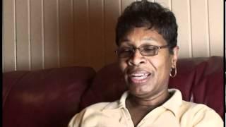 Dennis Henson - Phyllis Jones Testimonial