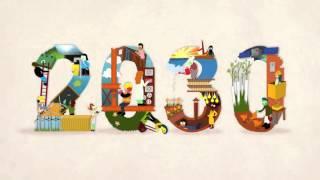 Что такое цели устойчивого развития?
