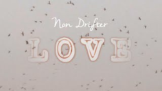 Non Drifter - Love (Nujabes, Fat Jon style) + VIDEO