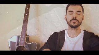 FRAN CIARO - NO ES LO MISMO  (Teaser Official Video)