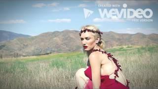 Gwen Stefani - Rare