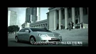 2012 ALPHEON_나승연편(15
