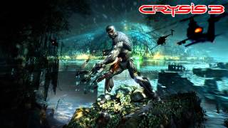 Crysis 3 - Memories (Cut & Looped)