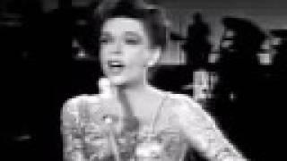 Judy Garland-Carolina In the Morning