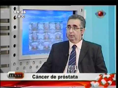 ¿Puedo tomar Prostamol para la prevención de la prostatitis en los hombres