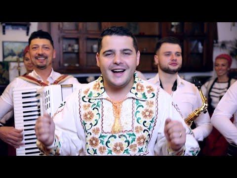 Alex De La Oradea – Nevasta cu doi barbati Video