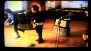 Son Volt Drown - Music Video