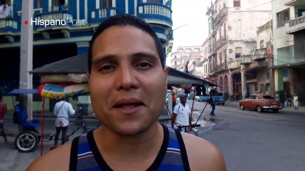 Cubanos se suman a la celebración de San Valentín