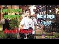 "Download Lagu JANJI SUCI  Cover Musisi Jogja Project ""Tri_Suaka"" Mp3 Free"