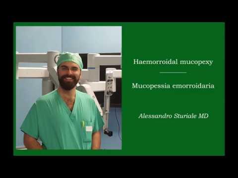 Gli unguenti più efficaci per cura di emorroidi