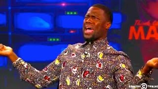 Kevin Hart Funny Moments