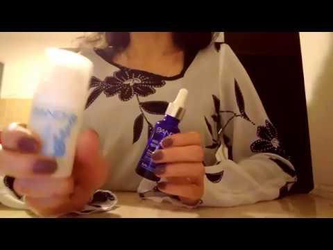 Leczenie szpitalne alkoholizmu Jekaterynburgu