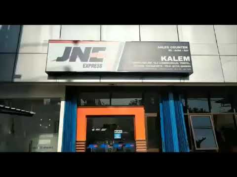 mp4 Marketing Jne Surabaya, download Marketing Jne Surabaya video klip Marketing Jne Surabaya