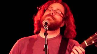 Jonathan Coulton - Portal Duo - Want You Gone / Still Alive - Bristol Colston Hall, 9th June 2011