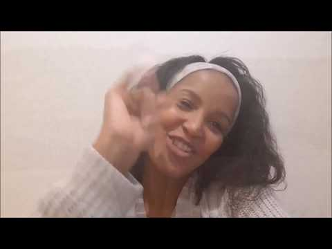 Vidéo Youtube - OXELLA en exclu sur K DANCE FM