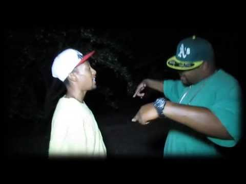CHIEF JUNE & THE REAZON  LYRICAL ASSASSINS  OFFICAL VIDEO (CLEAN VERSION)