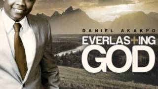 See the Victory (Praise Medley) - Daniel Akakpo