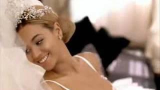 Beyoncé  Best Thing I Never Had (Audio) Lyrics In Description