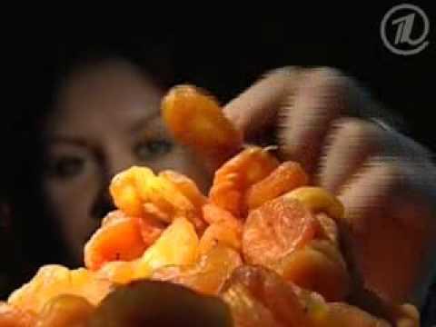 Можно ли кушать мидии при диабете