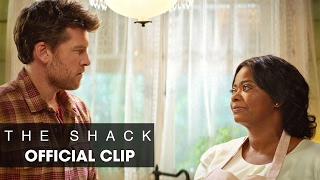 Trailer of The Shack (2017)