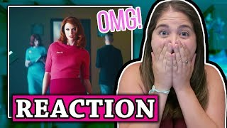 Sugarland Babe Ft Taylor Swift Reaction