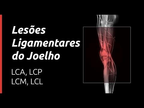 Ce poate fi bătut de durerea articulară