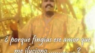 Tierra Mala-los chiches del vallenato.wmv