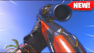 """HOW TO UNLOCK THE NEW """"OUTBACK"""" 725 BLUEPRINT in MODERN WARFARE...(COD MW BLUEPRINTS)"""