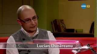 Homosexualitatea în România