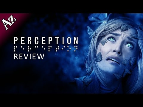 Perception Review video thumbnail