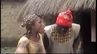Moussa Koffoe FI BHOUDI Version Peulh
