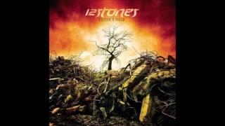 12 Stones- Shadows