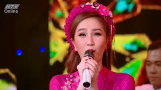 TẾT HTV   Xuân Mậu Tuất 2018   FULL HD
